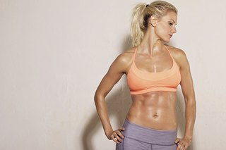 3 Cardinal Rules of Fast Six-Pack Abs