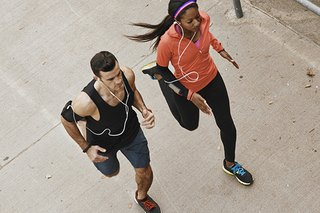 Why You Need to Pump Up Your Workout With Music