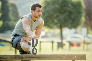 6 Ways to Fight the Summer Exercise Slump