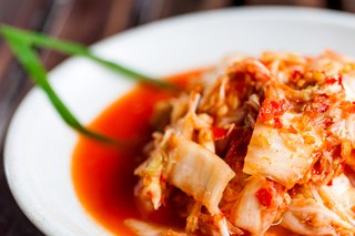 6 Dishes That Will Make You Fall in Love With Kimchi