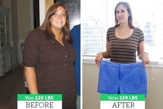 Pure garcinia cambogia cleanse reviews