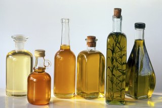 Which Cooking Oil is Best? The Pros and Cons of 16 Kinds