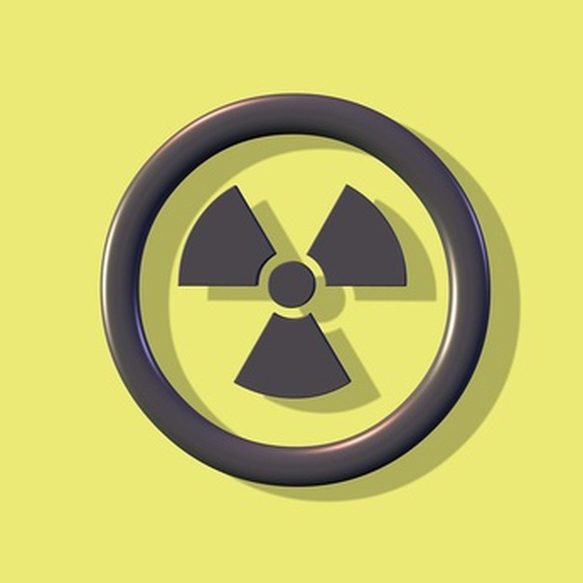 Signs of radon gas poisoning livestrong buycottarizona