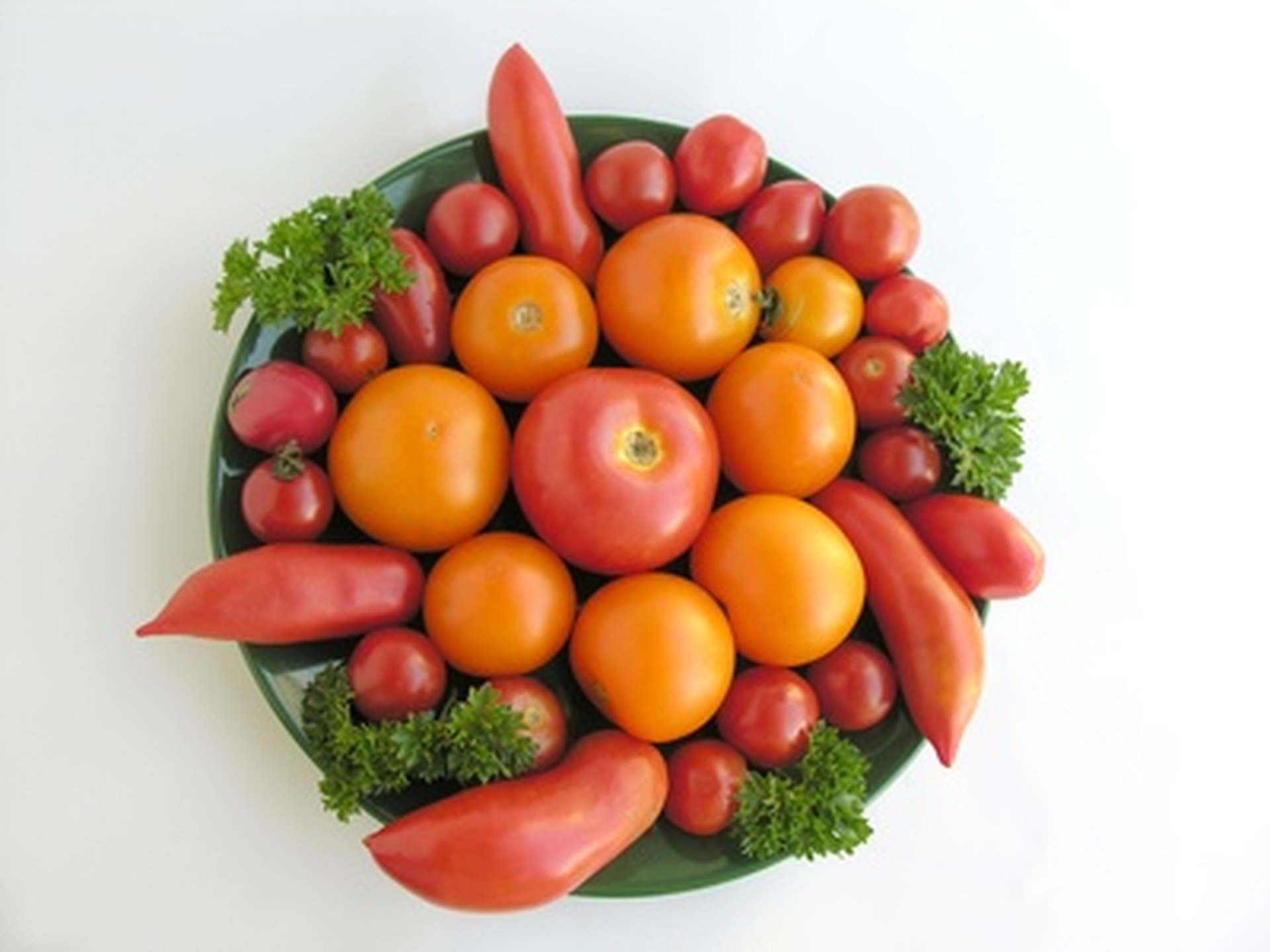 Can Certain Foods Improve Semen Volume