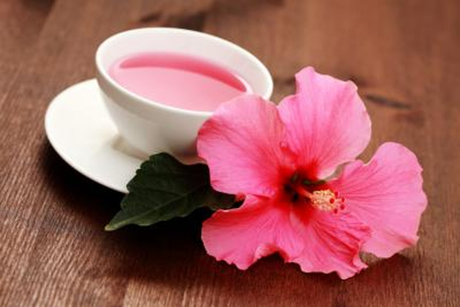 Hibiscus tea and caffeine livestrong izmirmasajfo