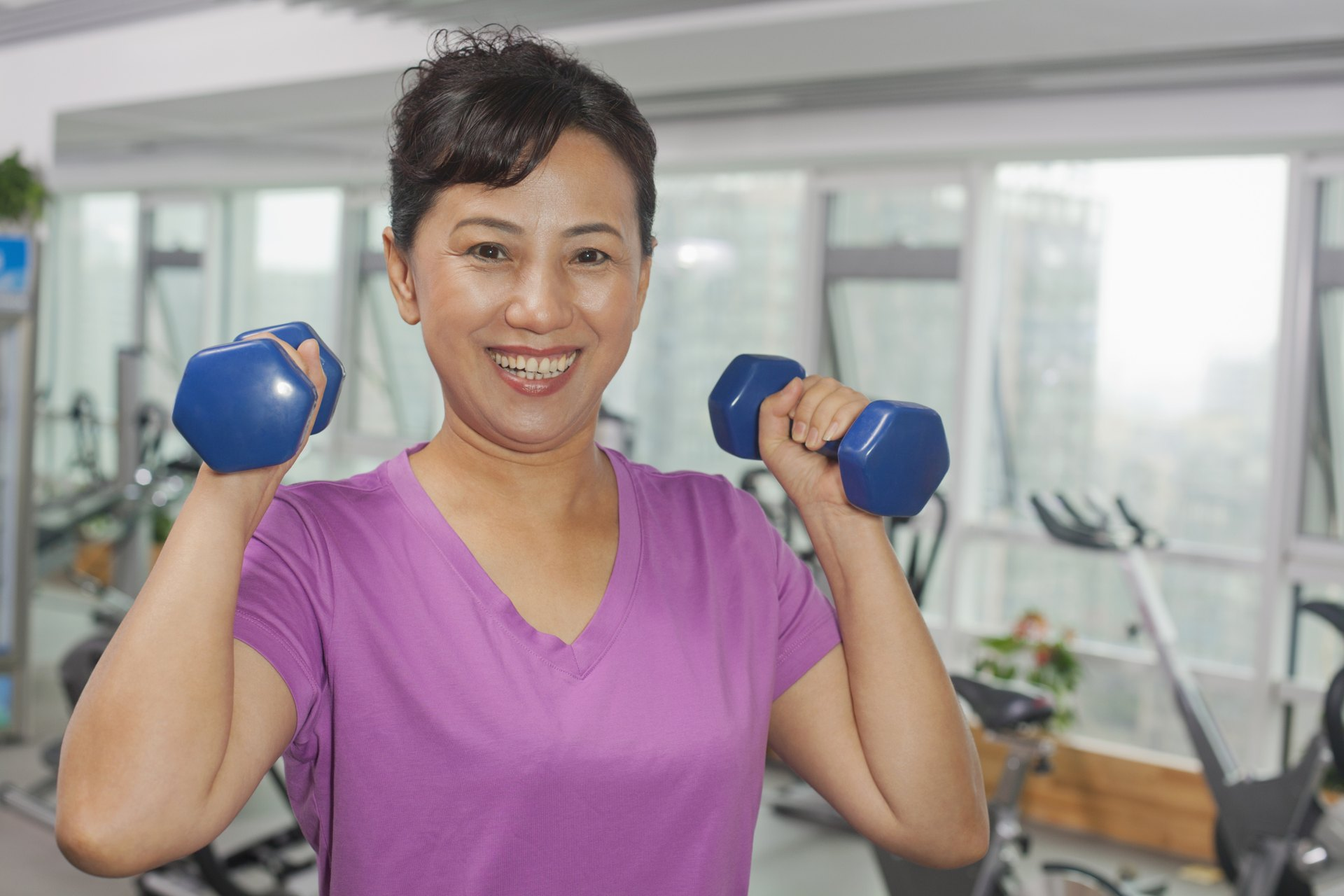 The ideal weight range for women livestrong nvjuhfo Images