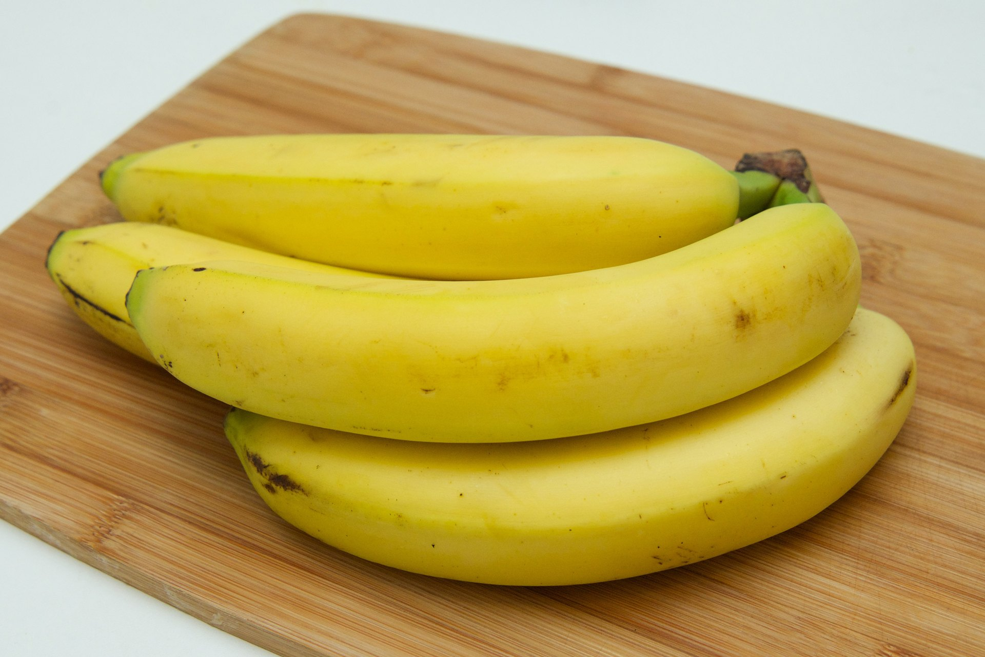 How to tell if a banana has gone bad livestrong buycottarizona Choice Image