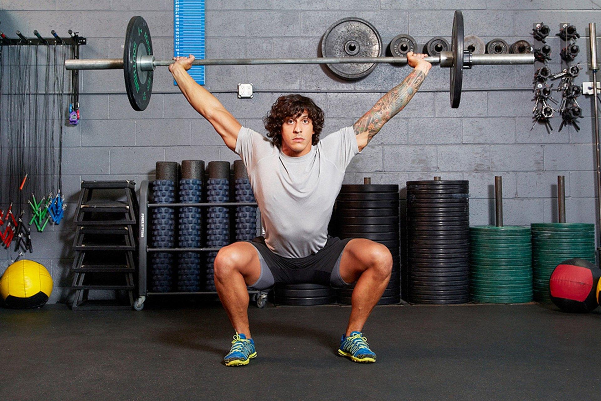Sumo squat vs regular squat livestrong falaconquin