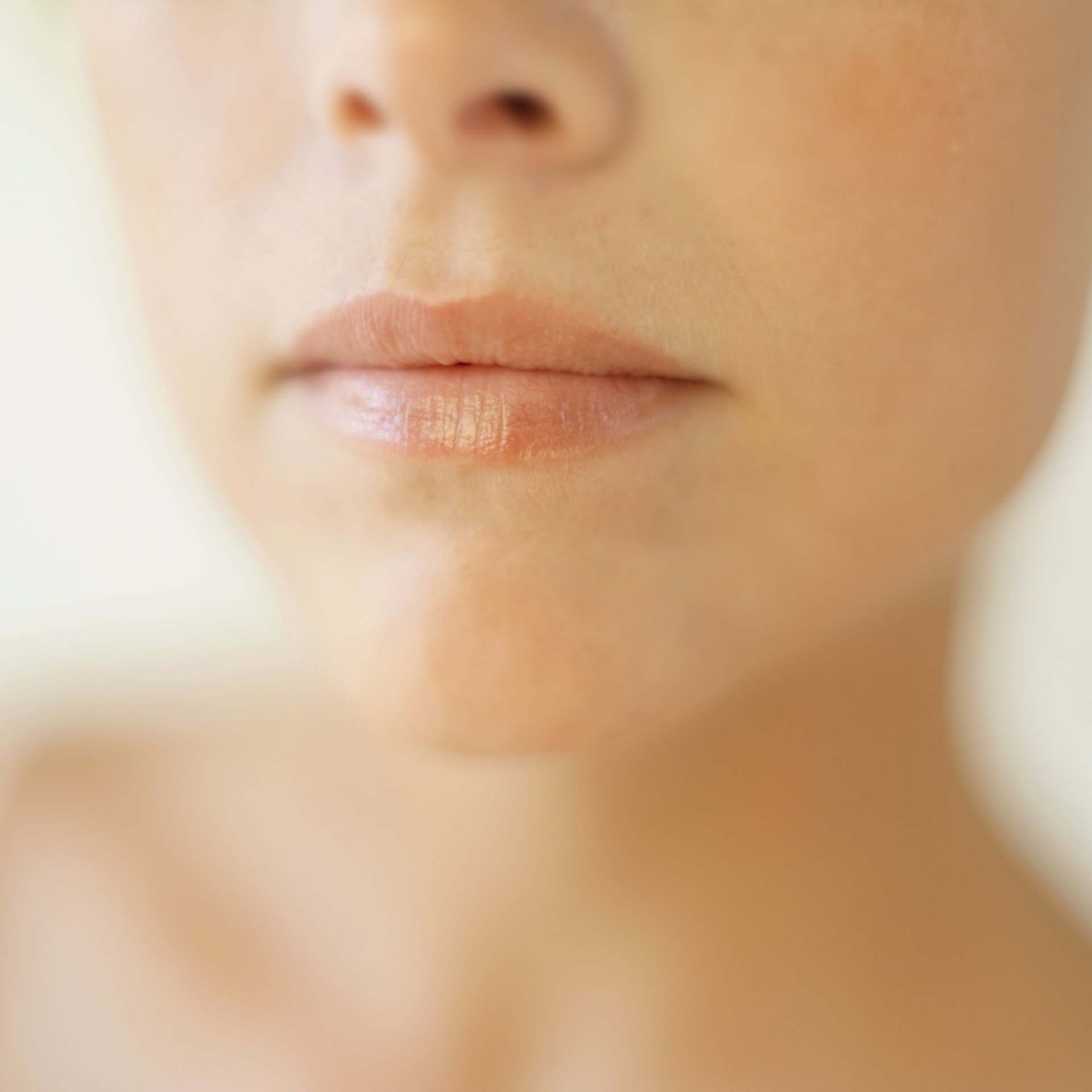 How to treat lip cancer