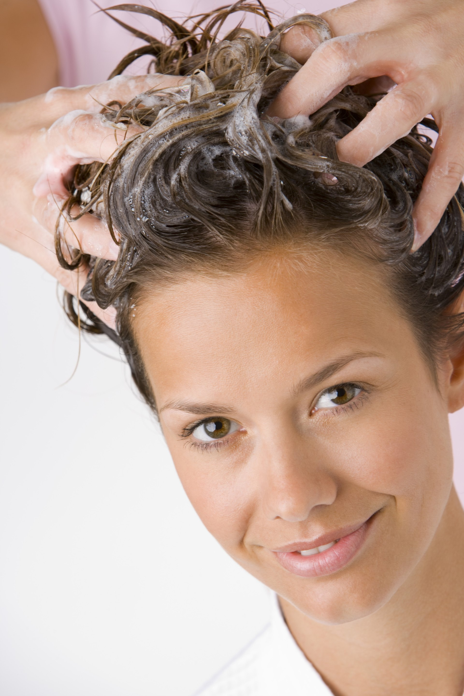Can You Wash Your Hair After Two Days Of Getting A Keratin Treatment