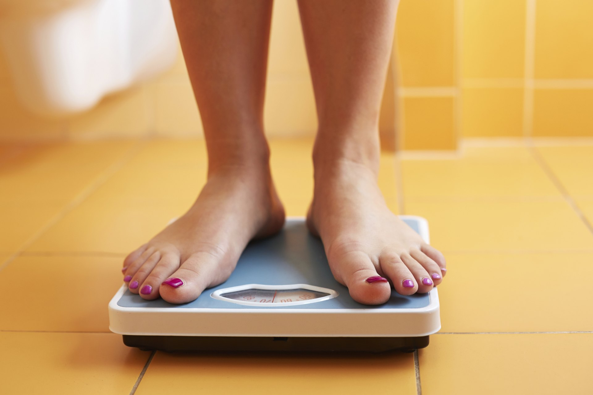 Ideal weight for a 59 stature livestrong nvjuhfo Images