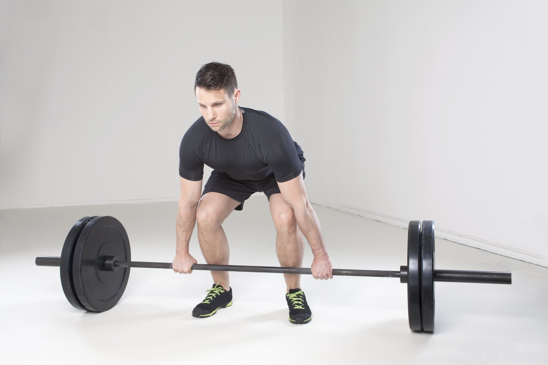 The best hand position for a deadlift livestrong falaconquin
