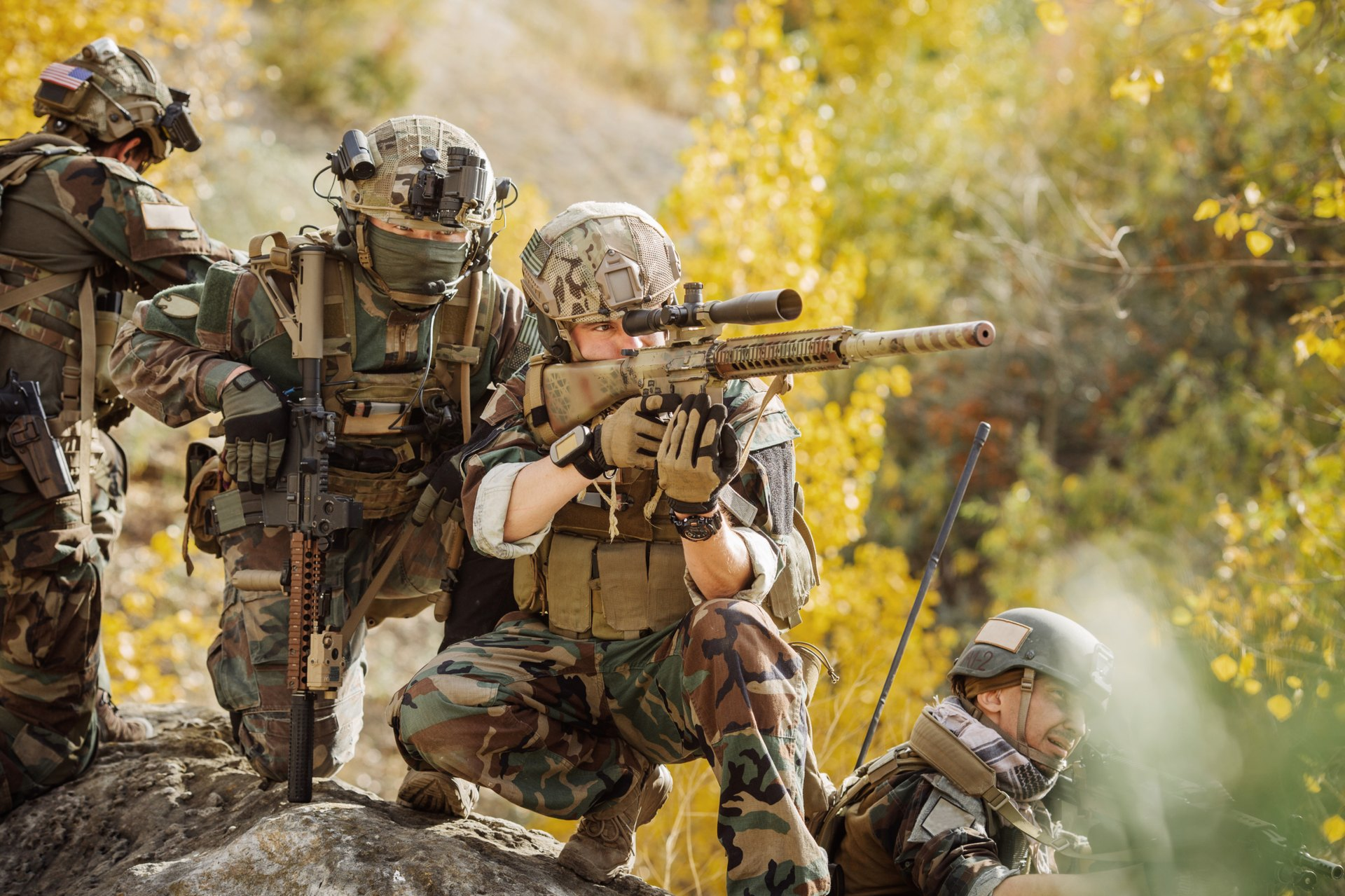 Height weight requirements for army recruits livestrong nvjuhfo Images