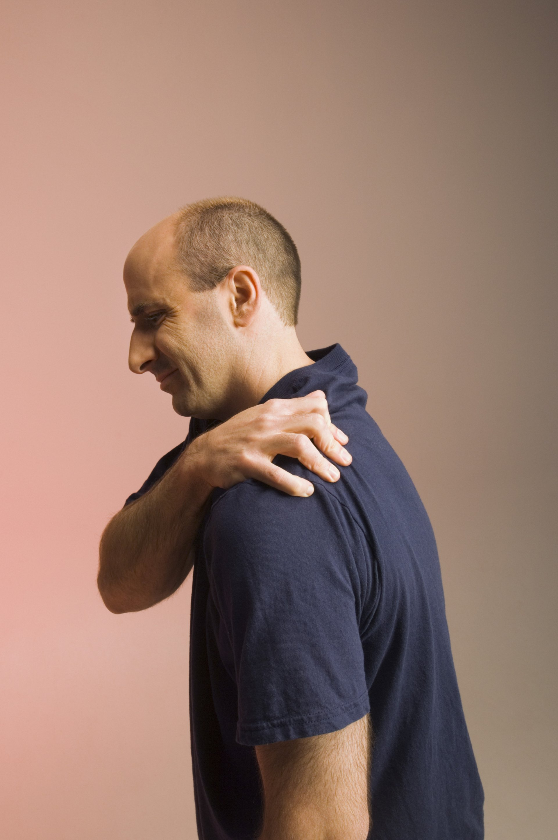 Watch Could GERD Cause Arm Pain video