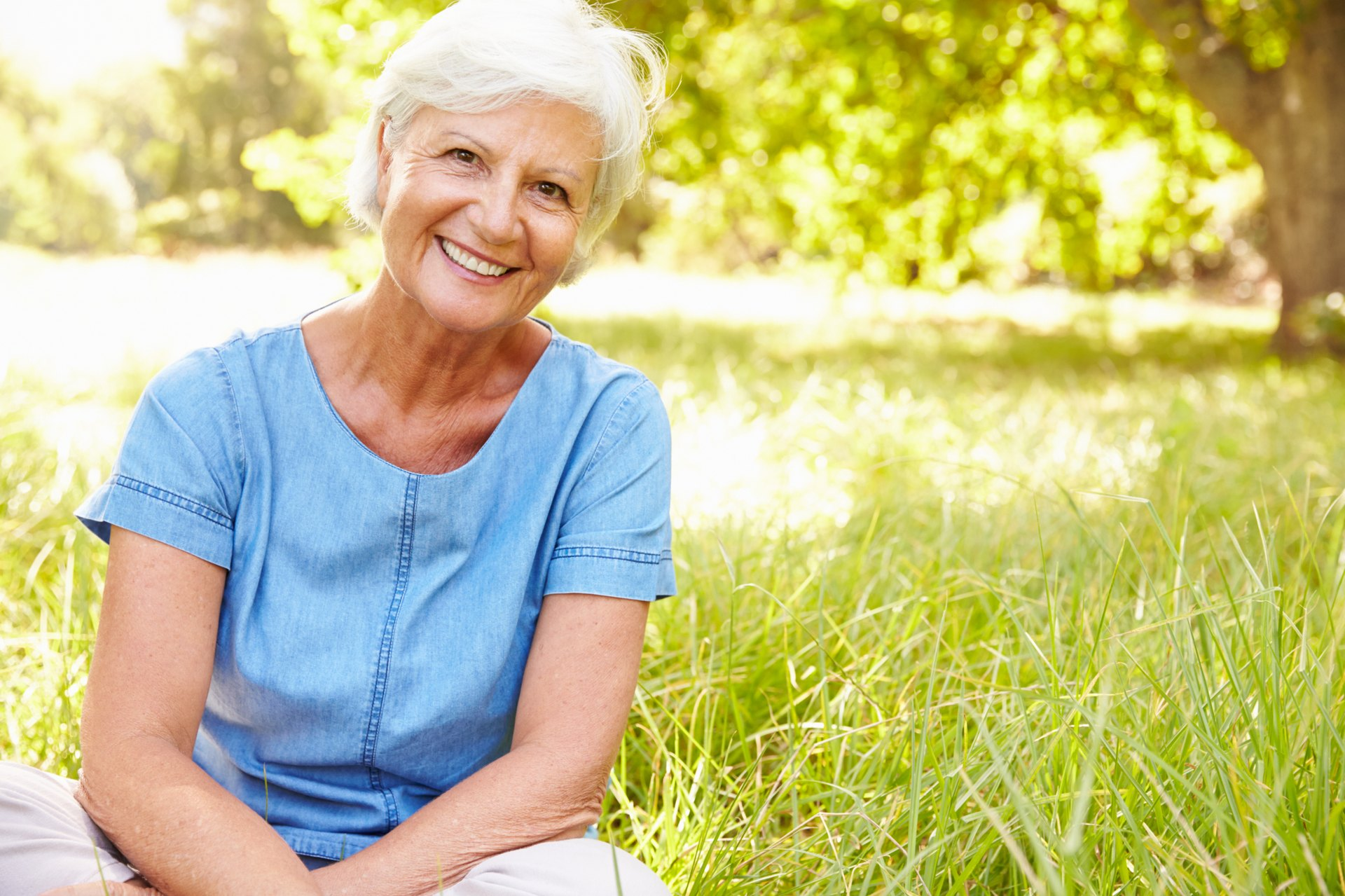 Ideal weight for women over 60 livestrong nvjuhfo Images