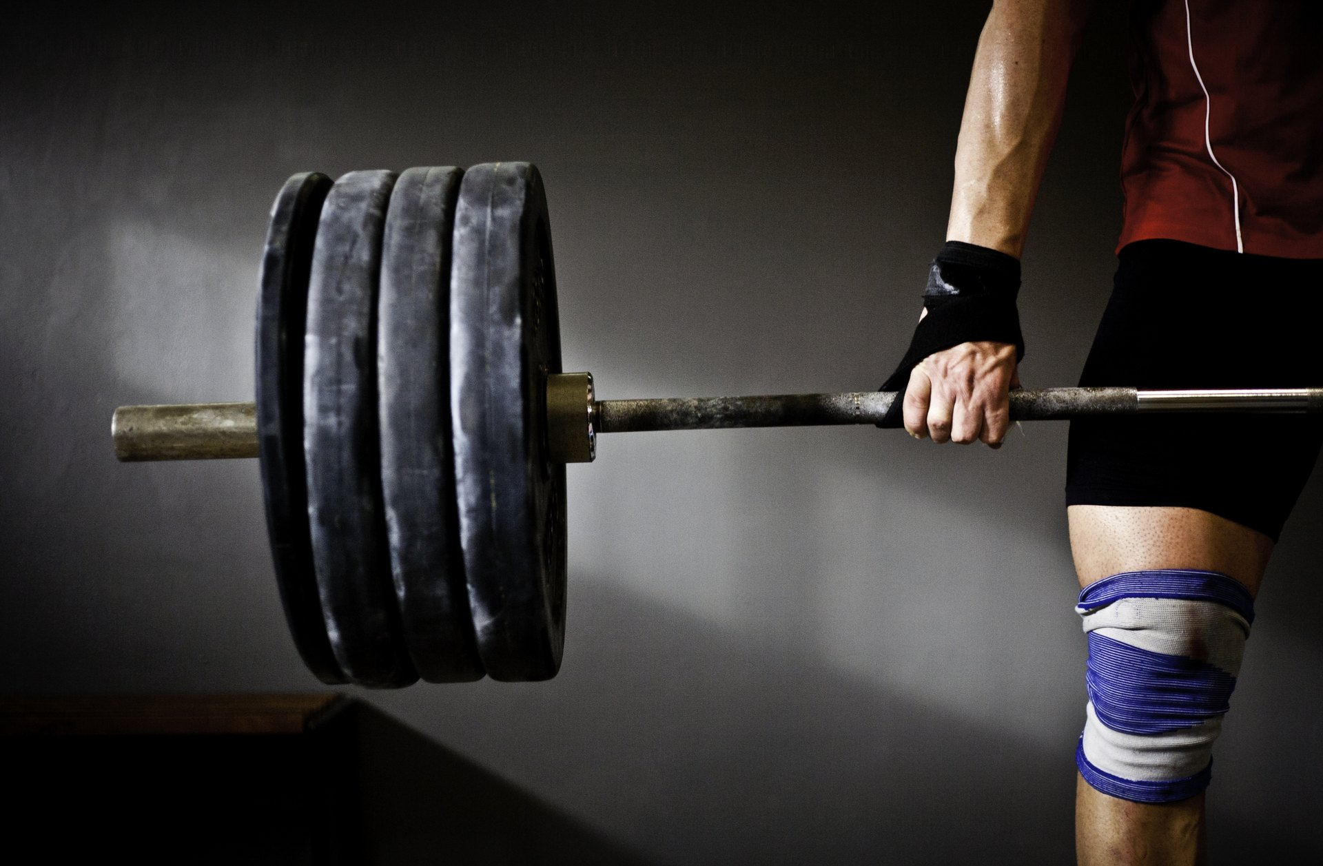 Deadlifts and groin pain livestrong falaconquin
