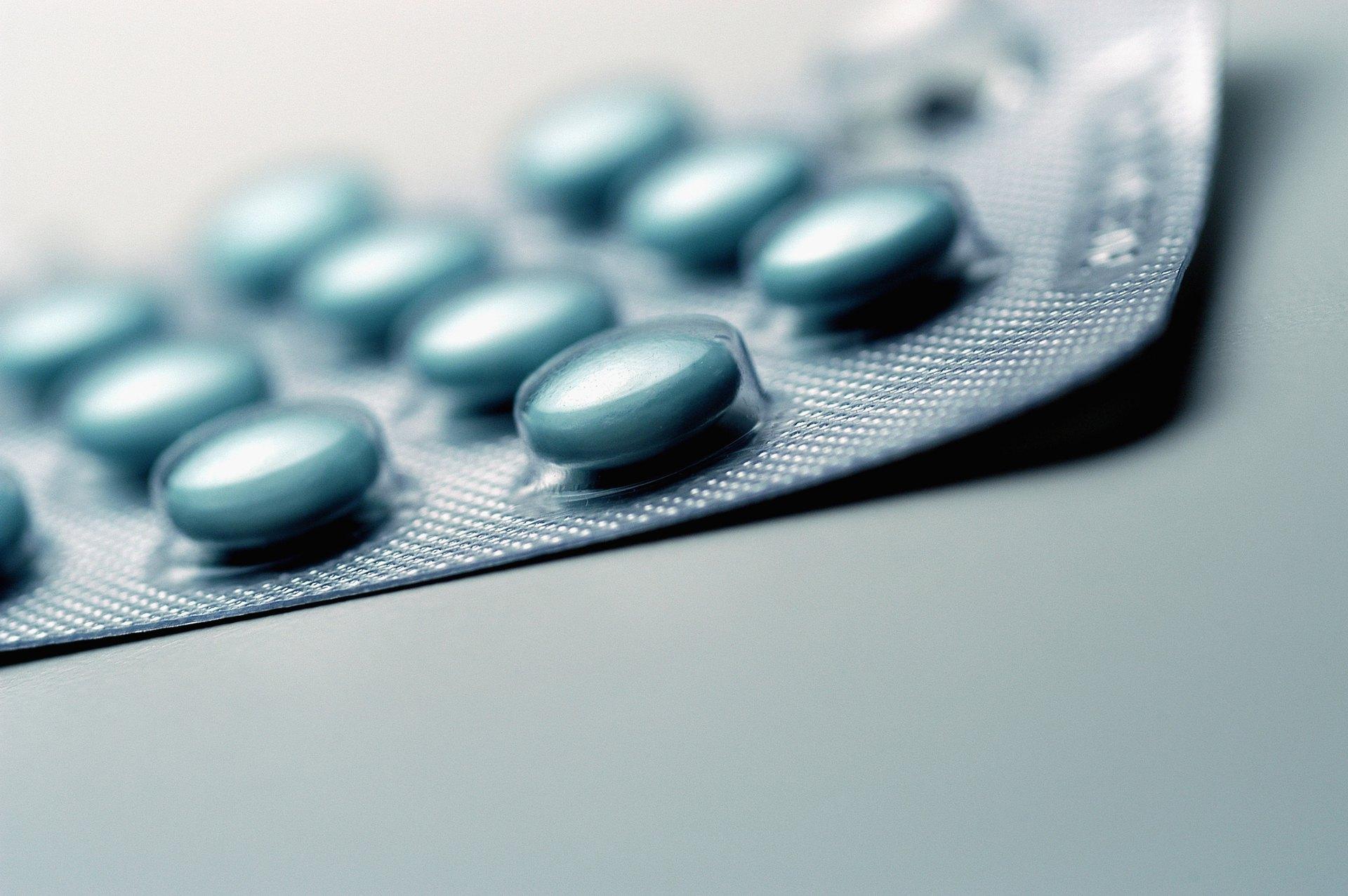 prednisolone 20