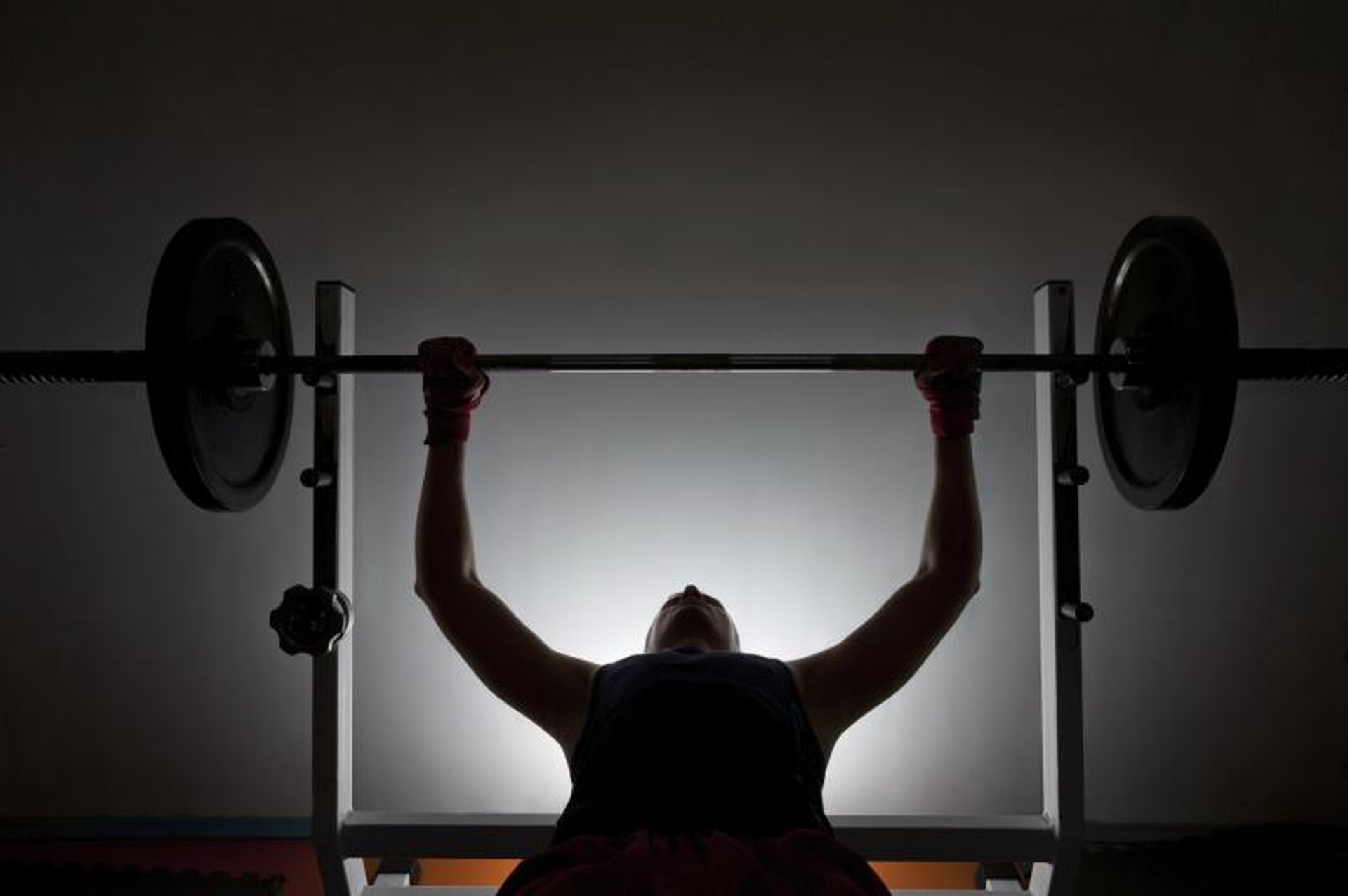The average weight bench press for a 15 year old livestrong nvjuhfo Choice Image