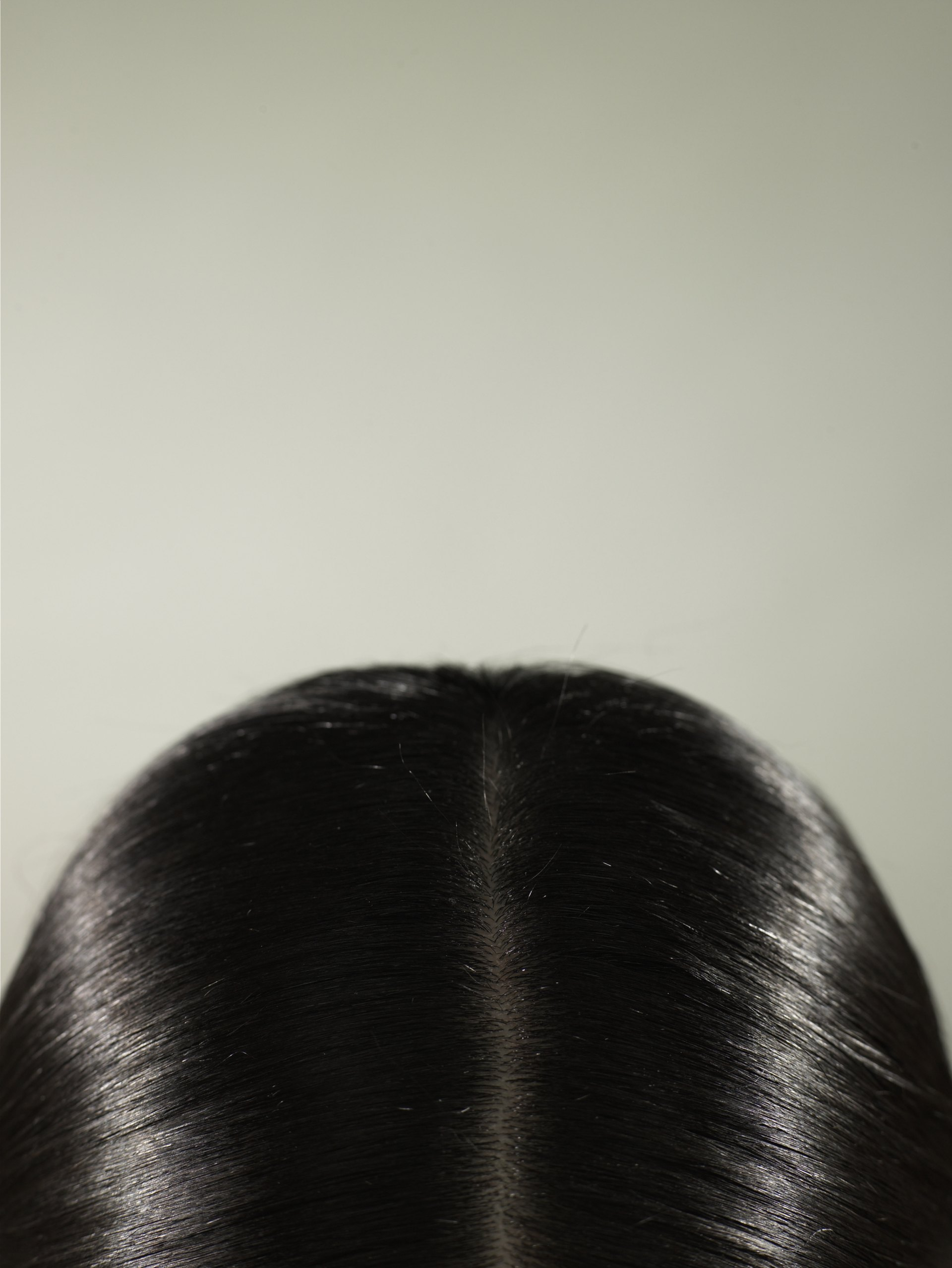 How to Change Black Hair Color | LIVESTRONG.COM