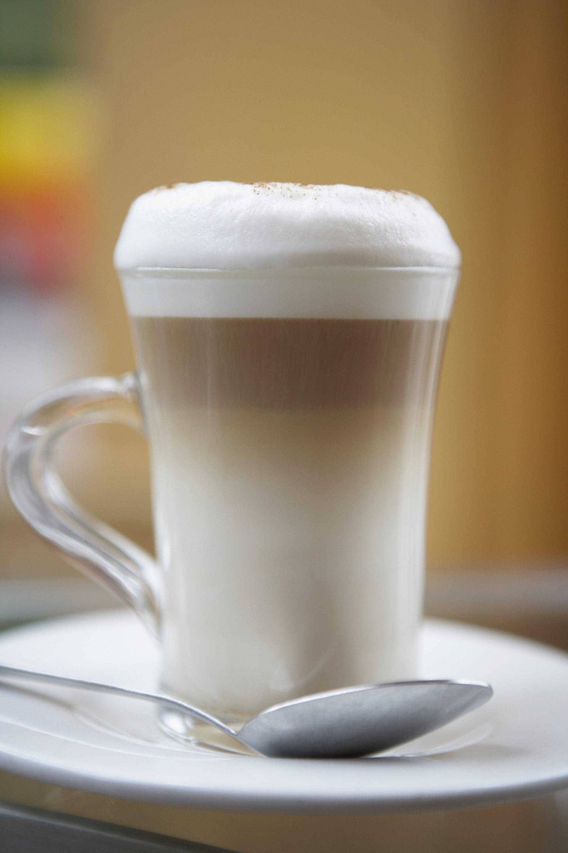 Tempat Jual Nescafe Gold White Coffee Terbaru 2018 Tas Fashion Import Ysbj4866black Nutritional Information For Cappuccino