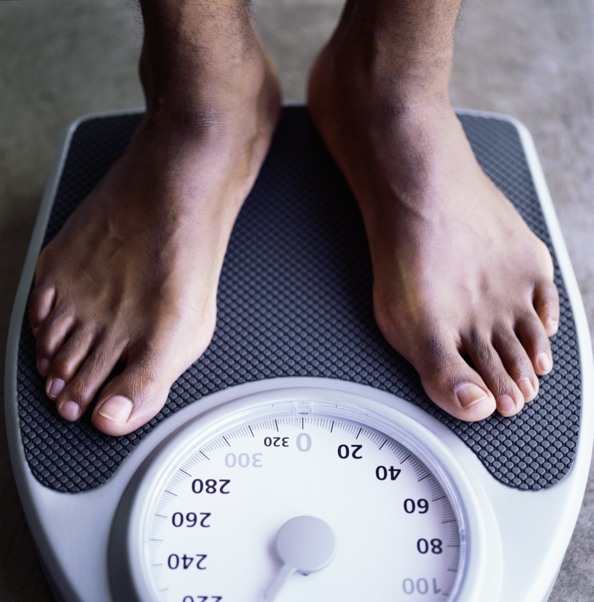 Is There an Ideal Weight for a Man of 5 Feet, 7 Inches? | LIVESTRONG.COM