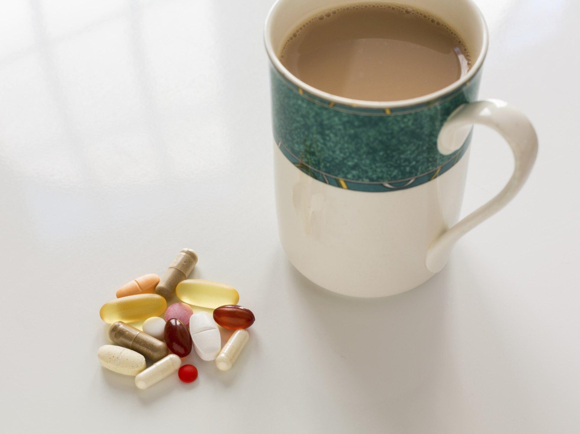 lexapro doses