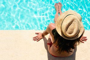 Crucial Tips to Safeguard Against Skin Cancer