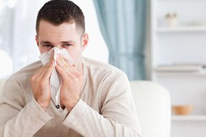 12 Not-So-Common Tips to Fend Off Cold and Flu