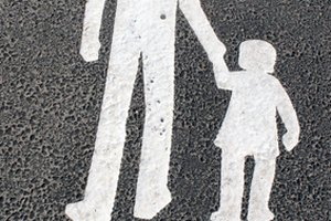 Custody Paternity & Child Support