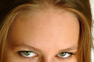Side Effects Of Facial Fillers Livestrong Com