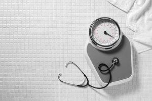 Strattera Vs Adderall Weight Loss