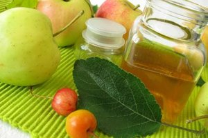 Does Drinking Apple Cider Vinegar After Every Meal Really