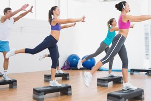 how fast will you lose weight with an exercise bike