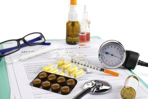 What Are the Causes of High Cholesterol and Liver Enzymes ...