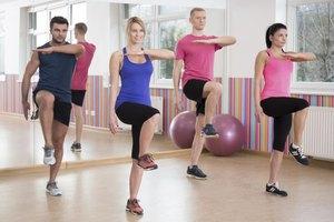 how often should i exercise per week  livestrong