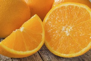 Can Too Much Vitamin C Cause Headaches Livestrong Com