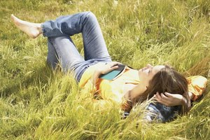 adrenal fatigue  hives  livestrong