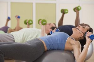 planet fitness personal trainer certification  livestrong