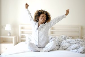 9 Simple Morning Habits for Ultimate Weight-Loss Success