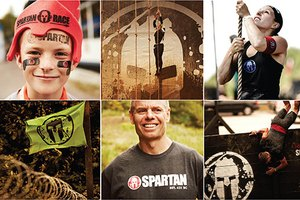 The 10 Toughest Race Obstacles - and How to Train for T…