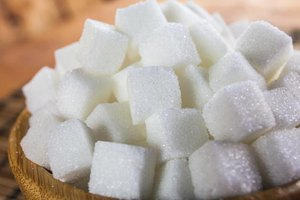 The Effect of Refined Sugar on the Body