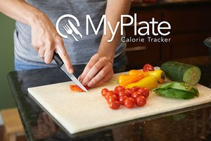 New Mobile MyPlate App Update Makes Tracking Easier Tha…