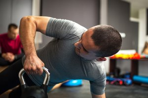 What Are the Different Types of Circuit Training?