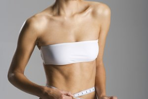 How to Reduce Your Waist Size and Burn Love Handles
