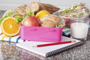 healthy diet tips for girls aged 11 to 16  livestrong