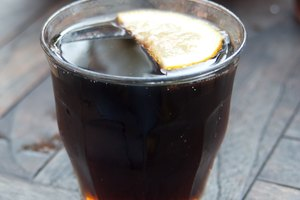 Can Diet Soda Cause Tension Headaches?