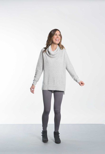 Athleta Look 2