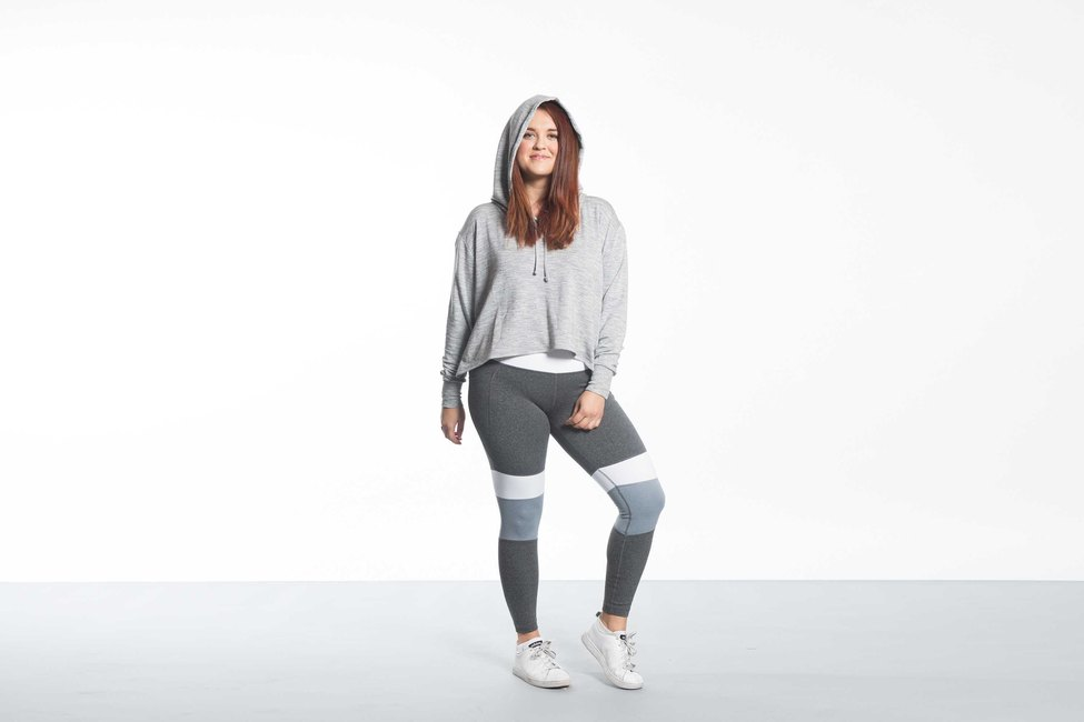 Athleta Look 4