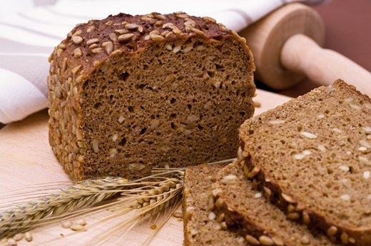 Tips on Buying the Best Bread