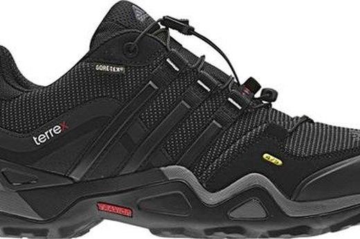 Best Running Shoes Shin Splints
